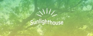 sunlighthouse logo