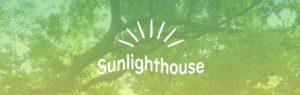 sunlighthouse さんらいとはうす